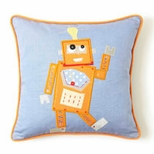 Boys Decorative Pillows