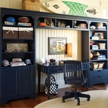 Boys Furniture