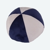 Boys R Back Beach Ball Pillow