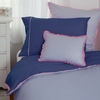 Brighton Seersucker Duvet Cover