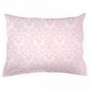Brocade Peony Pillowcase Set
