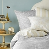 Brocade Slate Bedding