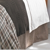 Brody Tailored Bedskirt