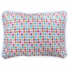 Brooklyn Baby Throw Pillow