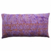 Brooks Accent Pillow