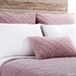 Brussels Quilted Coverlet