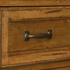 Bryson Drawer Chest