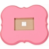 Bubble Beveled Picture Frame