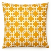 Buena Vista Accent Pillow
