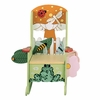 Bug Theme Potty Chair