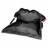 Fatboy Buggle-Up Black Beanbag