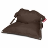 Fatboy Buggle-Up Brown Beanbag