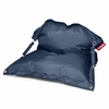 Buggle-Up Beanbag In Dark Blue
