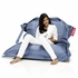 Fatboy Buggle-Up Jeans Light Blue Beanbag