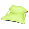 Buggle-Up Beanbag In Lime Green