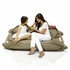 Buggle-Up Beanbag In Olive