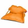 Buggle-Up Beanbag In Orange