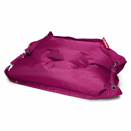 Buggle-Up Beanbag In Pink