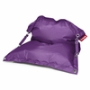 Fatboy Buggle-Up Purple Beanbag