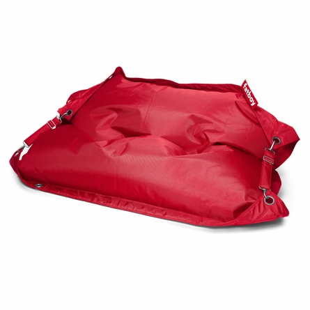 Buggle-Up Beanbag In Red