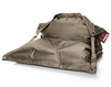 Fatboy Buggle-Up Taupe Outdoor Beanbag