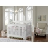 Built To Grow Convertible Debut Crib