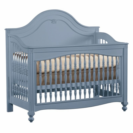 Built To Grow Convertible Gala Crib