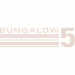 Bungalow 5 Furniture