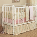 Peek a Boo Rooms Kids & Crib Bedding
