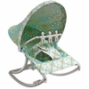 Burst Seagrass Infant Rocker