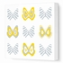 Butterfly Group Canvas Wall Art