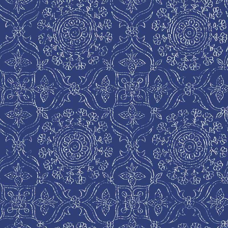 byzantine peel and stick nuwallpaper