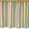 On Sale Cabana Stripe Bedskirt - Queen