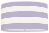 Cabana Stripes Lavender
