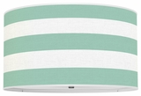 Cabana Stripes Mint