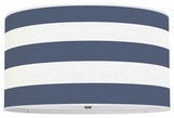 Cabana Stripes Navy