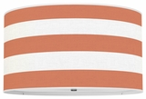 Cabana Stripes Orange