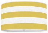 Cabana Stripes Yellow