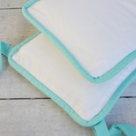 Caden Lane Crib Bedding Separates