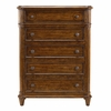 Calypso Drawer Chest