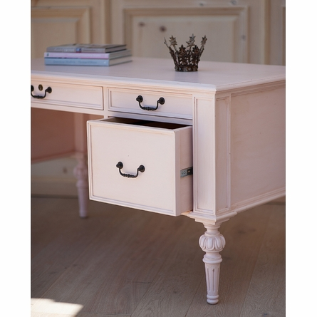Cambridge Petite Desk