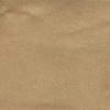 Camel Faux Suede Upholstery Fabric by the Yard