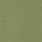 Camelot Pistachio 100% Cotton