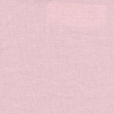Camelot Powder Pink 100% Cotton
