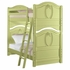 Cameo Bunk Bed