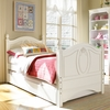 Cameo Bunkable Bed