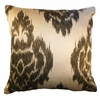 Cameron Accent Pillow