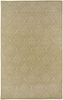 Candice Olson Pale Green Rug