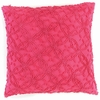 Candlewick Fuchsia Pillow