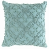 Candlewick Mineral Pillow
